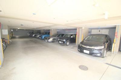 【展望】桜塚ミナミこよしマンション