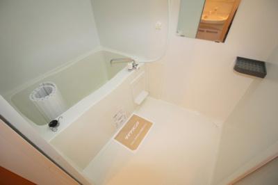 【浴室】ディアーク