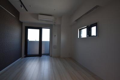 世田谷4丁目 新築 最上階 角部屋