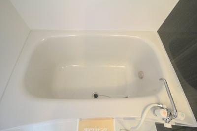 【浴室】飛鳥Ⅲ