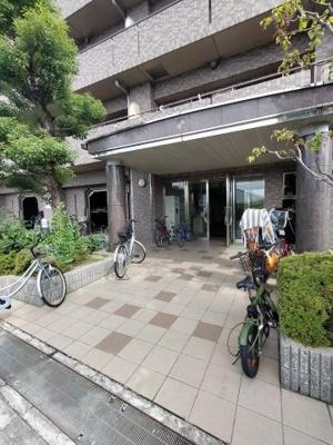 【トイレ】アンドユーイワキ・東大阪