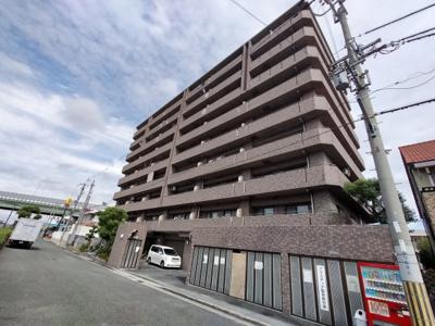 【セキュリティ】アンドユーイワキ・東大阪