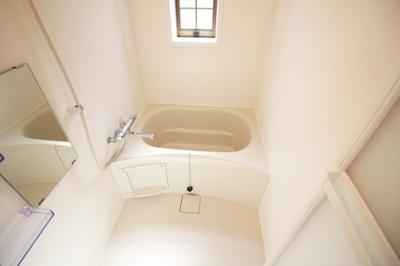 【浴室】《平成29年10月新調済》