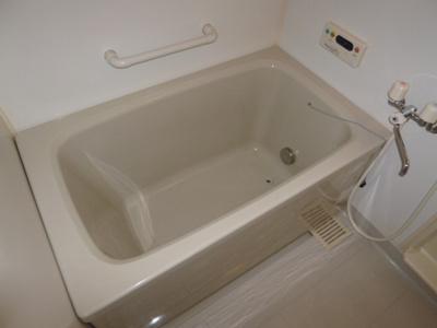 【浴室】エクシヴボヌール