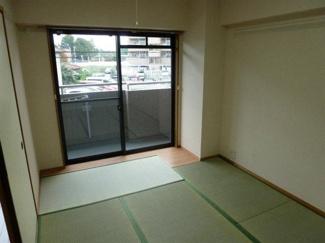 【和室】ディアコートカネコ