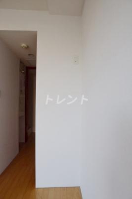 【キッチン】ブランシェ神楽坂【Branche神楽坂】