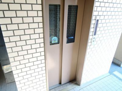 【その他共用部分】735柳ビル