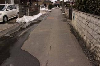 【その他】古河700万円 戸建(投資用)