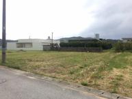 久米島町比嘉(約199.34坪)の画像