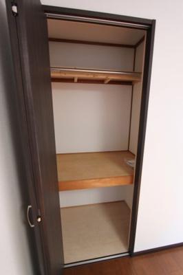写真は202号室