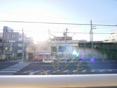 【展望】グランセMASEKI