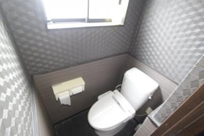 【トイレ】ヤマトビル