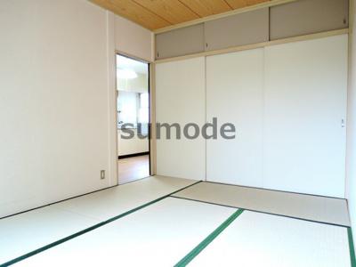 【子供部屋】波多野ハイツ