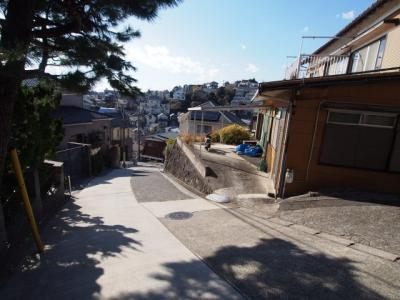住環境に配慮された人気の第一種低層住居専用地域です。