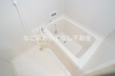 【浴室】デュープレックス俊(DUPLEX 俊)