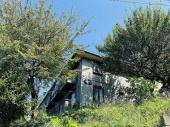 ガーデンヒルズ百合ヶ丘の画像