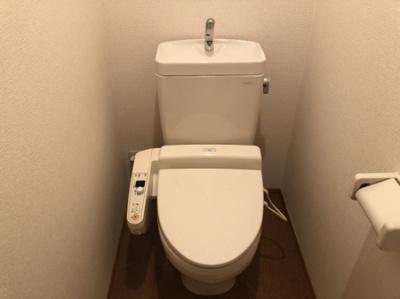【トイレ】アンシャンテオオギ
