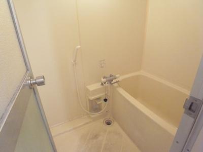 【浴室】シャルマン四条畷