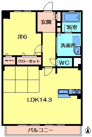 K-TERACCE学研奈良登美ヶ丘