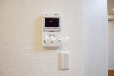 【セキュリティ】ウェスタ紀尾井町