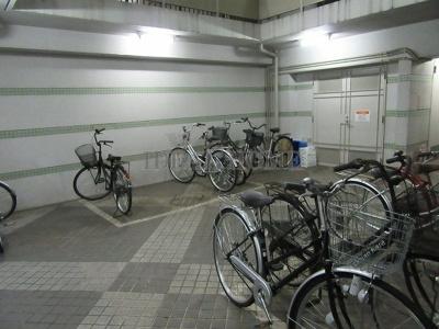 【その他共用部分】川崎ダイカンプラザシティ