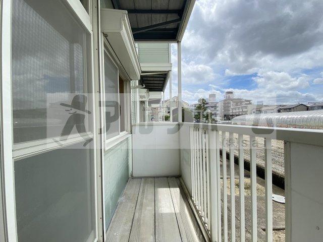 法善寺グリーンハイム トイレ