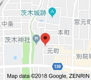 【地図】Coco village