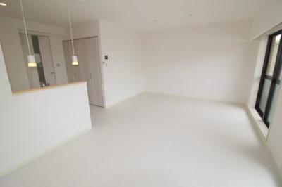 【浴室】エデラ・カーサ