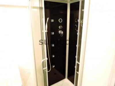 【浴室】F.J Generous8th
