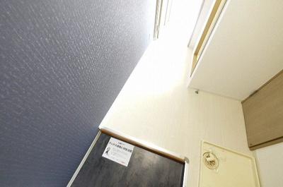 【玄関】TMビル