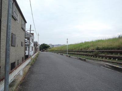 【周辺】etoile MT.3(エトワールエムティースリー)