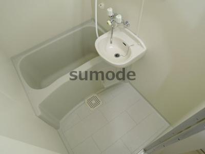 【浴室】etoile MT.3(エトワールエムティースリー)
