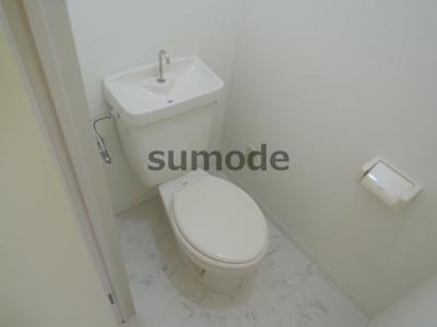 【トイレ】etoile MT.3(エトワールエムティースリー)