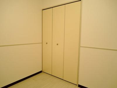 【収納】Etoile11A(エトワールイレブンエー)