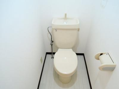 【トイレ】Etoile11A(エトワールイレブンエー)