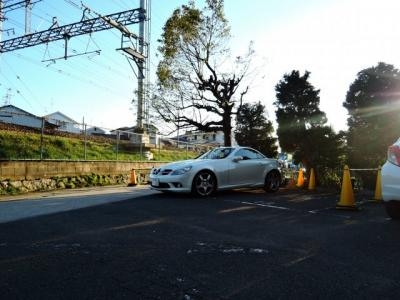 【駐車場】Etoile11A(エトワールイレブンエー)