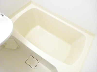 【浴室】ハイネス鈴木