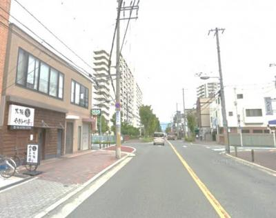 松庄オフィスビル
