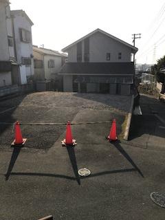【外観】野崎3丁目土地