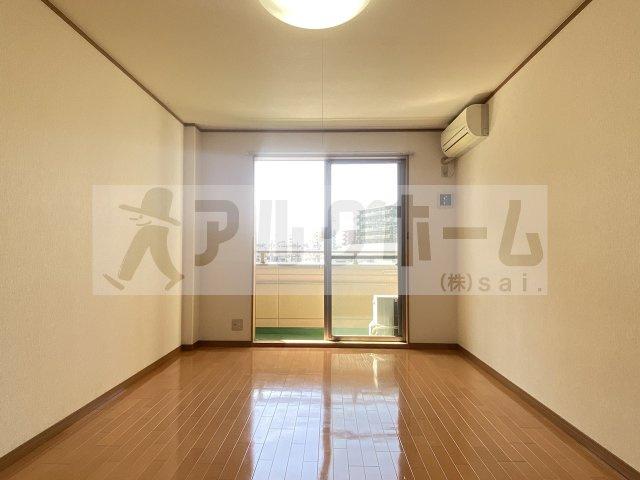 エクセル2(柏原市国分本町) キッチン