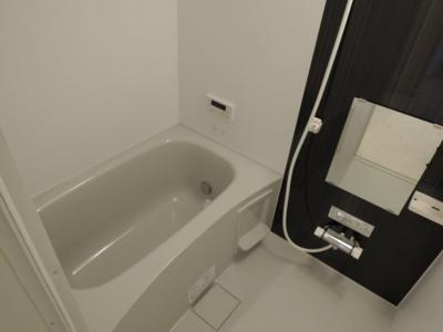【浴室】グナーデシュテルンⅠ