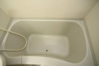 【キッチン】フローラ・スクエア