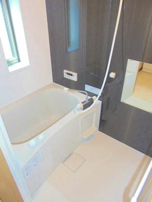 【浴室】グローパレス湯里