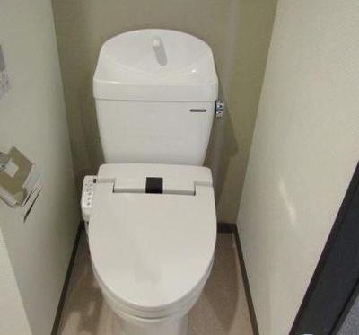 【トイレ】エクセル杭全