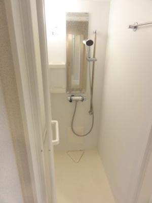 【浴室】グランドセダー大久保