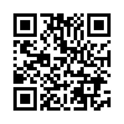 地積測量図QRコード