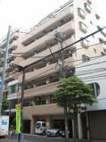 ライオンズマンション吉野町第12の画像