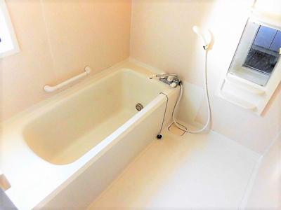 【浴室】リトルタウン中神