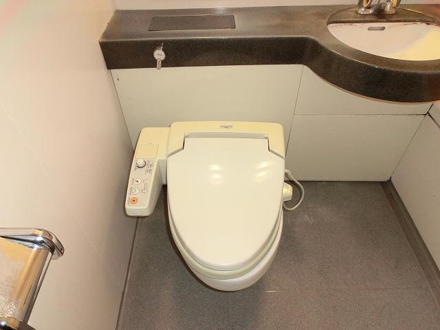 【トイレ】第一宏和ビル