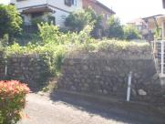東松山市松山 土地46坪の画像